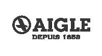 :o: Aigle