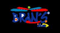 :o: Bran's