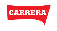 :o: Carrera