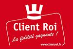 Carte Fidélité Client Roi