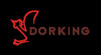 :o: Dorking