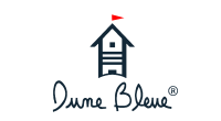 :o: Dune Bleue