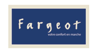 :o: Fargeot