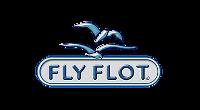 :o: Fly Flot