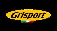 :o: Grisport