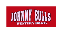 :o: Johnny Bulls