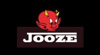 :o: Jooze