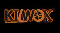 :o: Kilwox