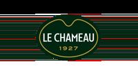 :o: Le Chameau