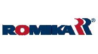 :o: Romika