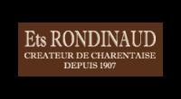 :o: Ets Rondinaud
