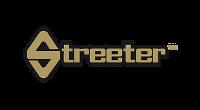 :o: Streeter