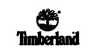 :o: Timberland