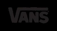 :o: Van's