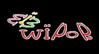 :o: Wïpop