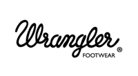 :o: Wrangler